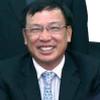 Ông Hoàng Anh Xuân