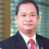 Ông Nguyễn Bình Minh