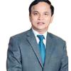 Ông Nguyễn Đăng Nghiêm