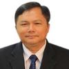 Ông Nguyễn Hùng Cường