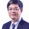 Ông Nguyễn Tài Anh