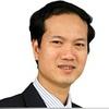 Ông Nguyễn Thế Phương
