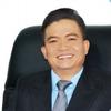 Ông Nguyễn Triệu Dõng