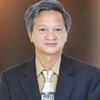 Ông Lê Quang Định