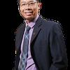 Ông Nguyễn Văn Mậu