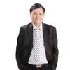 Ông Phạm Quang Dũng