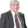 Ông Phạm Văn Bự