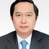 Ông Nguyễn Quốc Bình