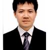 Ông Phạm Văn Viết