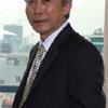 Ông Tống Thông