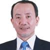 Ông Phan Kim Bằng