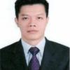 Ông Nguyễn Hồng Sơn