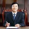 Ông Phan Thanh Chung