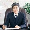 Ông Phùng Minh Trang