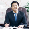 Ông Nguyễn Tử Quang
