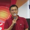 Ông Nguyễn Thanh Đạm