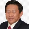 Ông Nguyễn Ngọc Linh