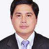 Ông Võ Quang Lâm