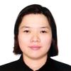 Bà Nguyễn Thị Thùy Trang
