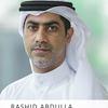 Ông Rashid Abdulla