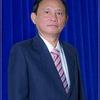 Ông Phạm Xuân Bình