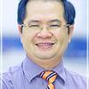 Ông Nguyễn Lê Chơn Tâm