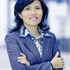 Bà Nguyễn Ngọc Quỳnh