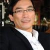 Ông Nguyễn Cảnh Sơn