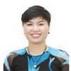 Bà Đỗ Thị Thu Hằng