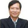 Ông Phạm Xuân Bách