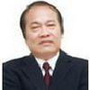 Ông Chu Thanh Sơn