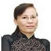 Bà Trần Thị Thu