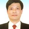 Ông Nguyễn Ngọc Sự