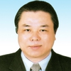 Ông Đỗ Thành Hưng