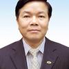 Ông Cao Thành Đồng