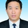 Ông Phạm Thanh Sơn