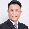Ông Nguyễn Anh Tùng