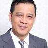 Ông Trương Văn Rón