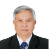 Ông Lê Vi Luân