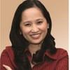Bà Lê Thị Lam Giang