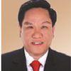 Ông Ngô Hữu Hải