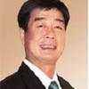 Ông Phạm Như Khánh