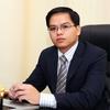 Ông Trịnh Anh Tuấn