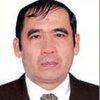 Ông Hồ Văn Lâm