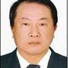 Ông Bạch Vũ Hải