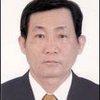 Ông Nguyễn Văn Dụ