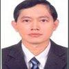 Ông Bùi Thanh Giang
