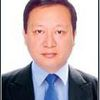 Ông Nguyễn Thanh Sử