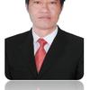 Ông Phạm Anh Kiệt