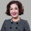 Bà Nguyễn Thị Bích Ngọc